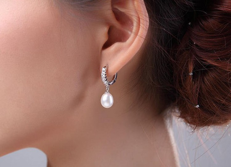 100-genuine-brand-pearl-jewelry-natural-pearl-earrings-cultured-freshwater-pearls-with-925-silver-earring-women.jpg