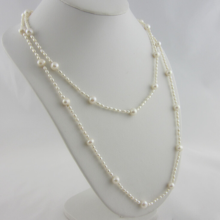 Fashion-Long-Multilayer-Pearl-Necklace-Freshwater-Pearl-Size-Interval-Women-Accessories-Statement-Necklace-Jewelry-For-Women.jpg