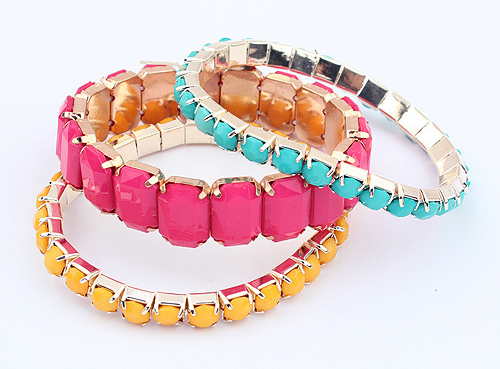 Fashion-Bracelet-3-layers-Candy-Colors-bracelet-1.png