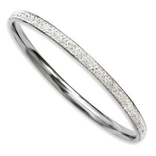Q1445-womens-stainless-steel-bracelet-jewelry-gemologica.jpg