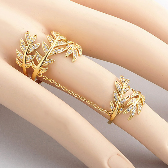Fashion-New-Arrival-Wedding-Rings-For-Women-Noble-Bridal-Anel-Bijuterias-Fine-Gold-Rings-Women-Bridal.jpg