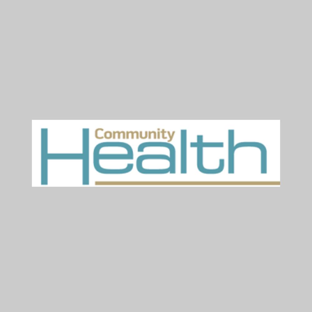 healthlogo.jpg