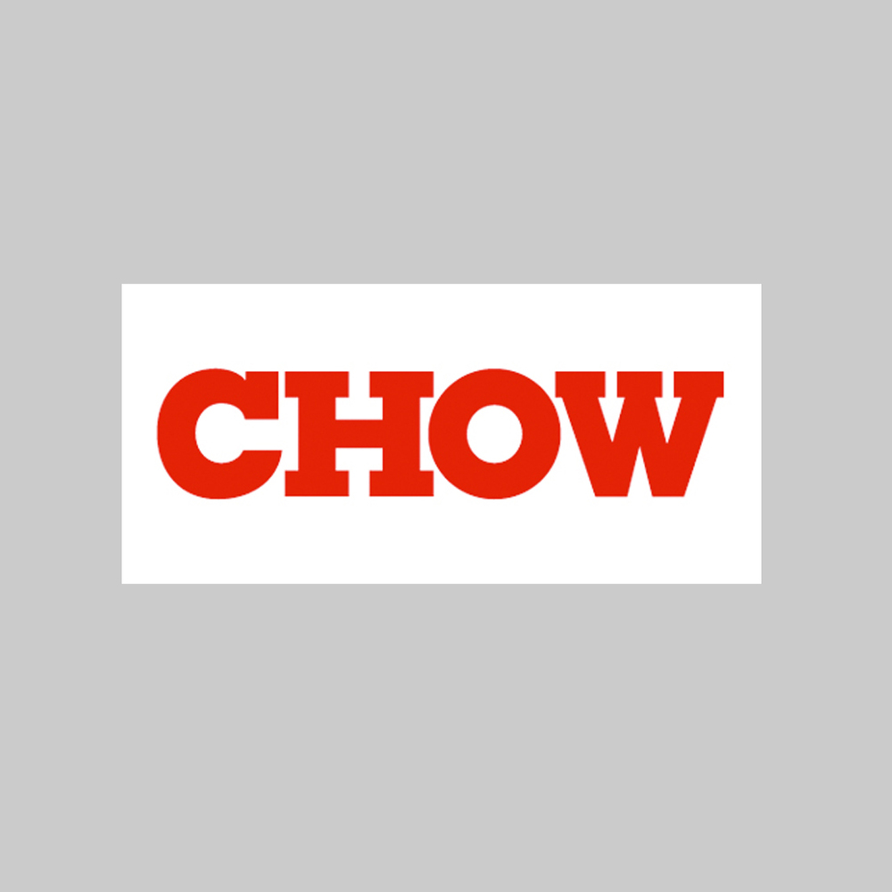 chowlogo.jpg