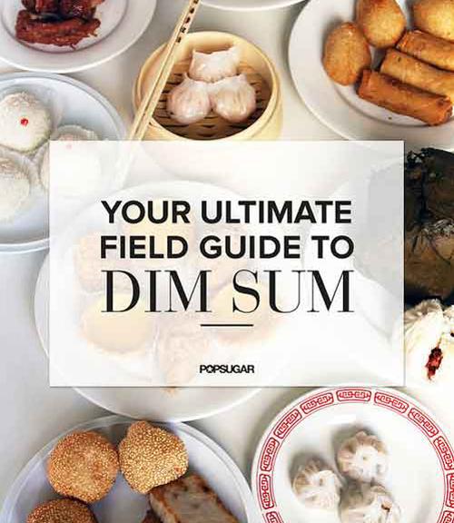 Dim-Sum-Guide.jpg