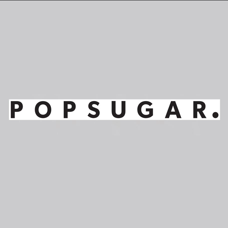 New-POPSUGAR-Grey-Square-Messy-Photoshop.jpg