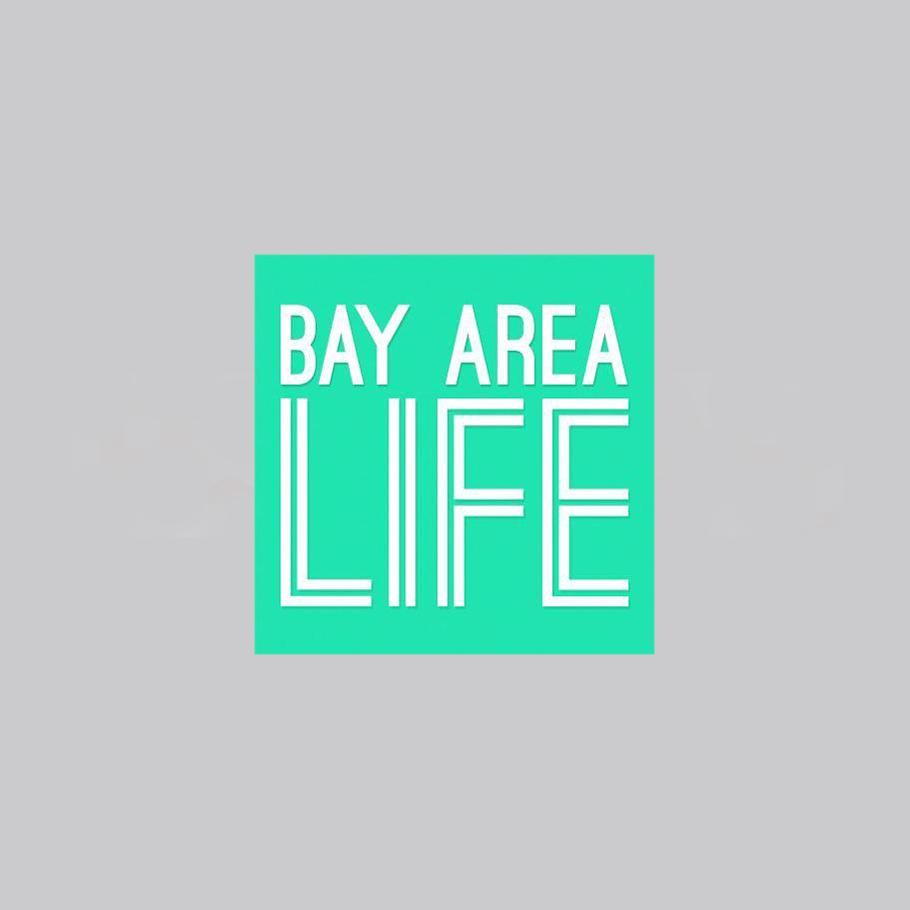 BayAreaLife-Grey-Square-Messy-Photoshop.jpg