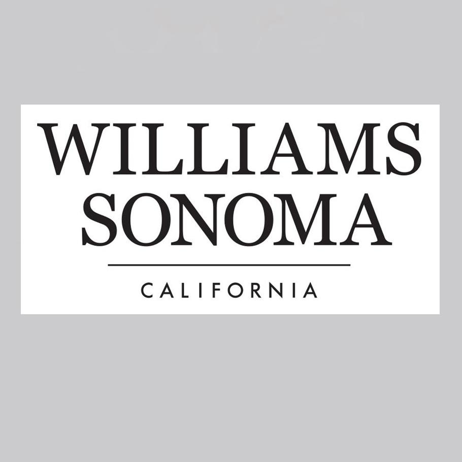 WS-Logo-in-Box.jpg