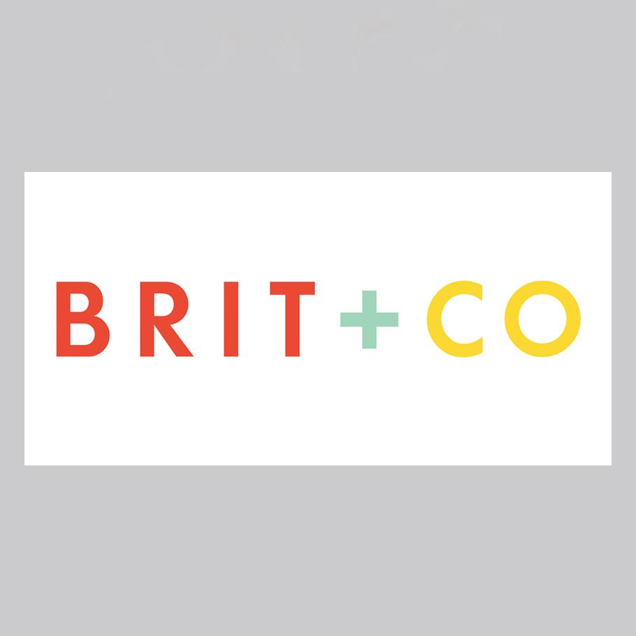 BritandCo-Grey-Box.jpg