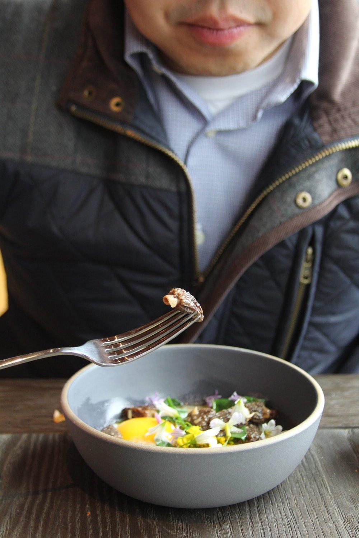 Shirred_Eggs_Fork.jpg