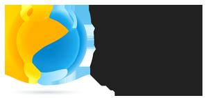 logo copy.png