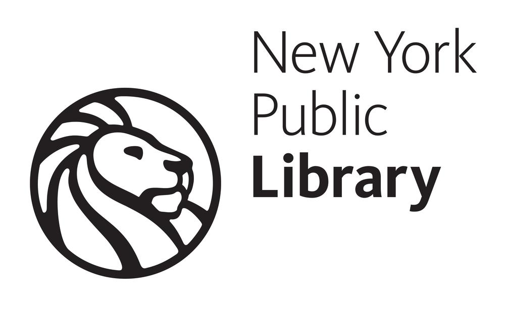 NYPL_logo1_black_pos.jpg