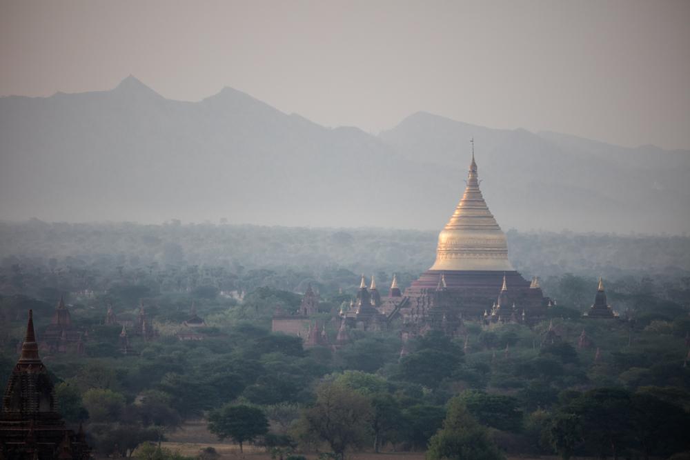 Myanmar_40.jpg
