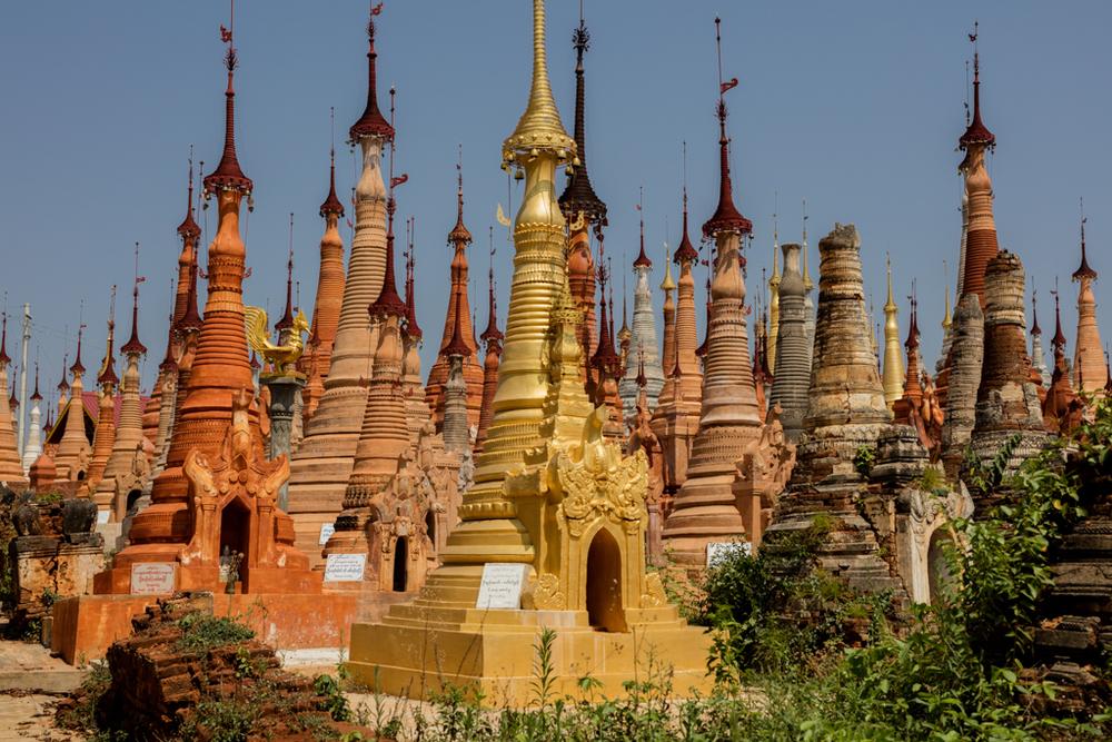 Myanmar_87.jpg