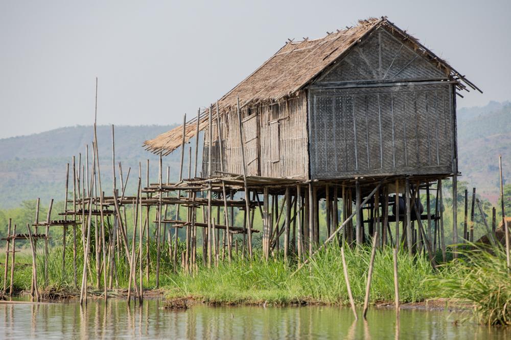 Myanmar_115.jpg