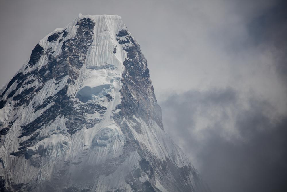 Everest_Trek_94.jpg
