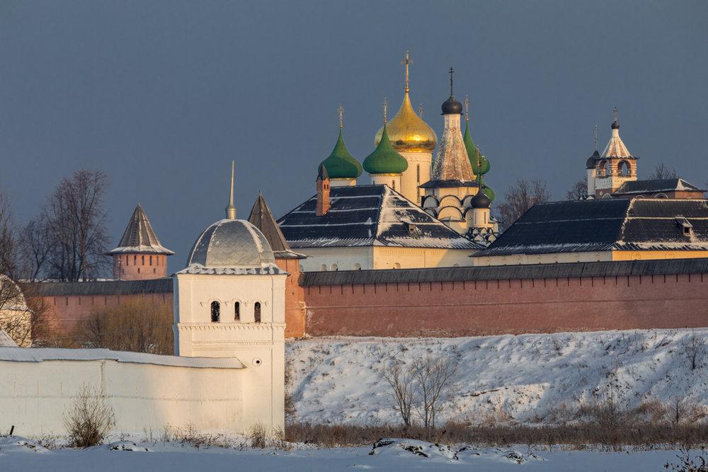 Golden_Ring_Russia_10.jpg