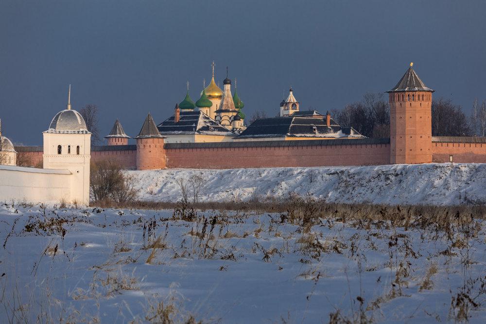 Golden_Ring_Russia_11.jpg