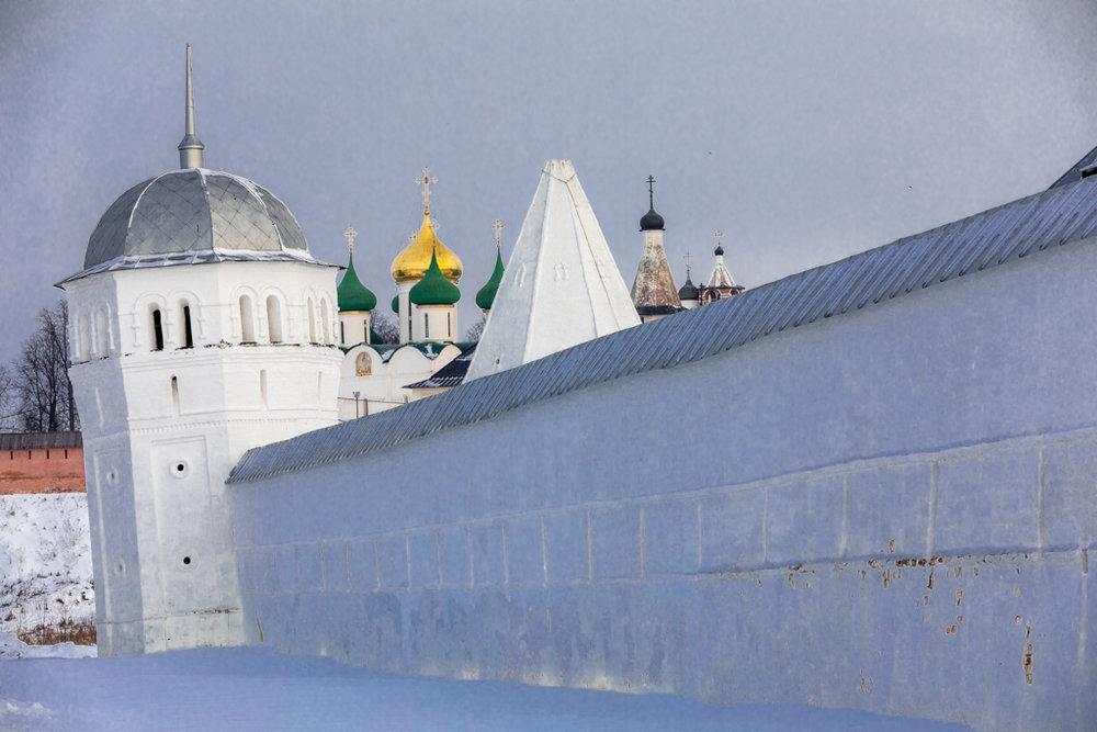 Golden_Ring_Russia_13.jpg