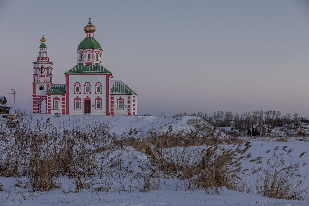 Golden_Ring_Russia_17.jpg