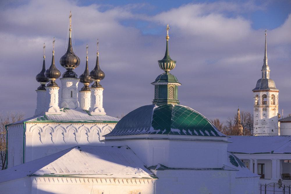 Golden_Ring_Russia_21.jpg