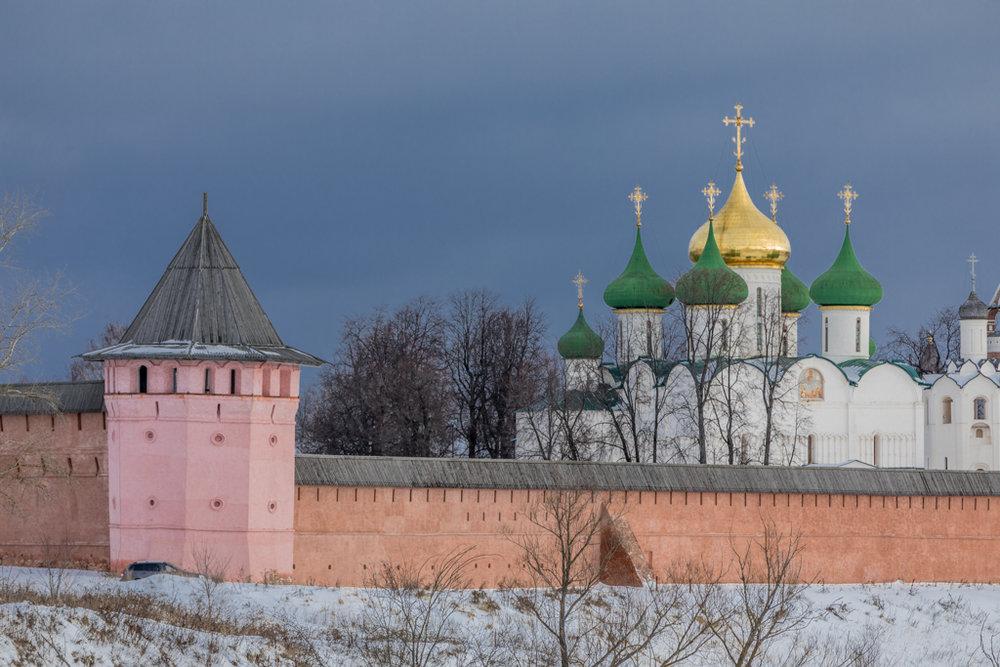 Golden_Ring_Russia_24.jpg