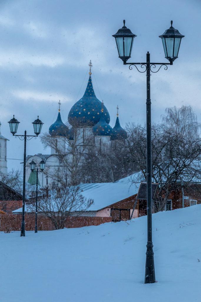 Golden_Ring_Russia_34.jpg