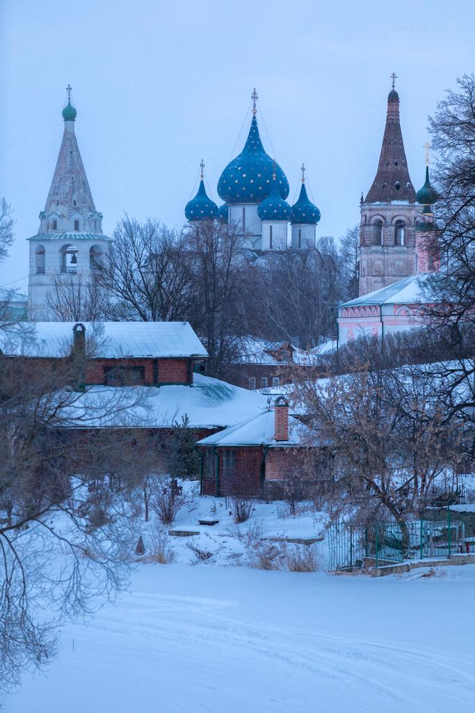 Golden_Ring_Russia_33.jpg