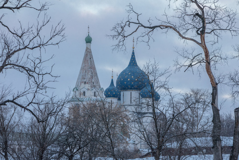 Golden_Ring_Russia_35.jpg