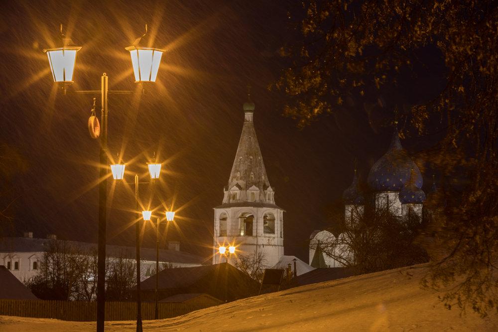 Golden_Ring_Russia_42.jpg