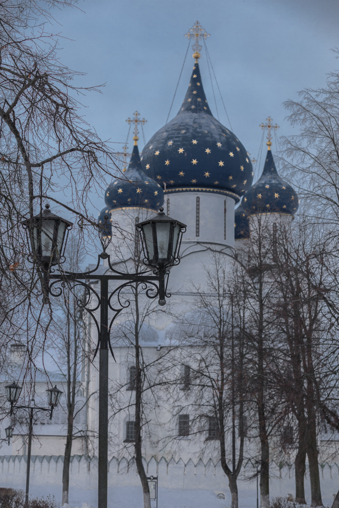 Golden_Ring_Russia_44.jpg