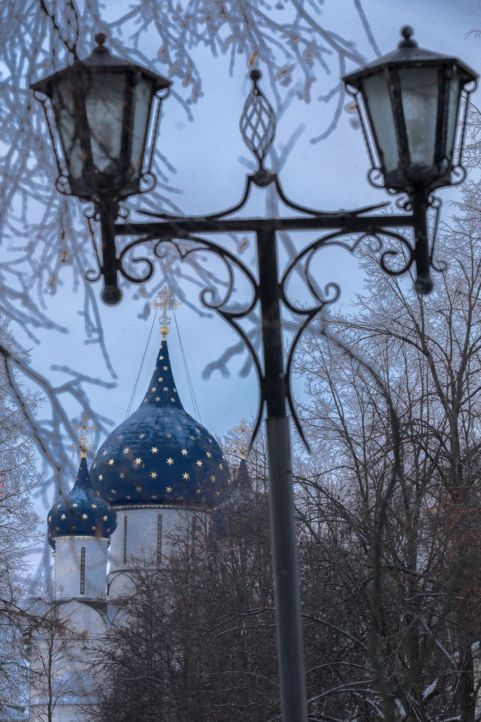 Golden_Ring_Russia_45.jpg