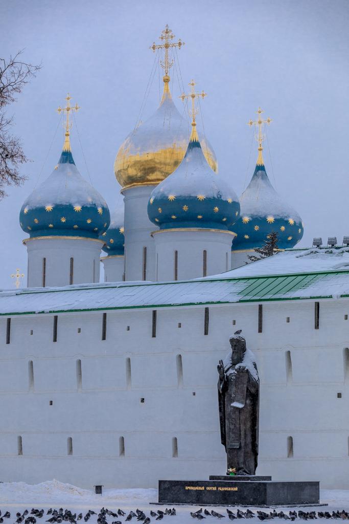 Golden_Ring_Russia_49.jpg