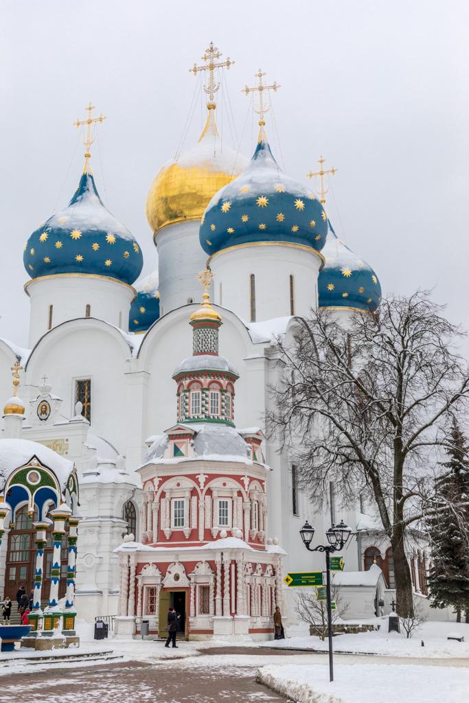 Golden_Ring_Russia_55.jpg