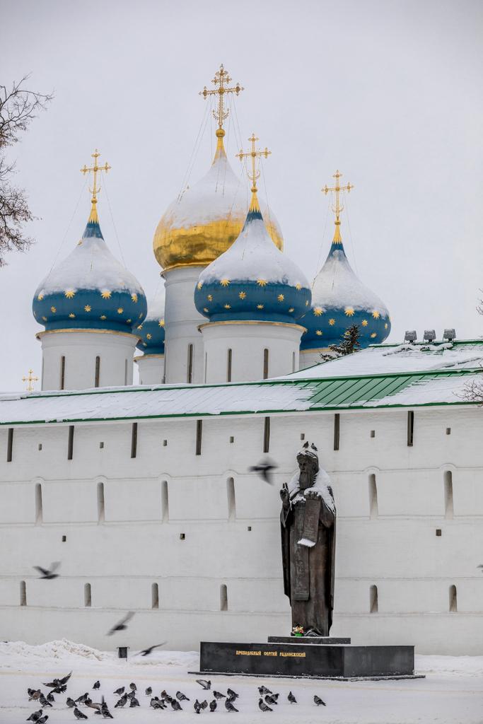 Golden_Ring_Russia_60.jpg