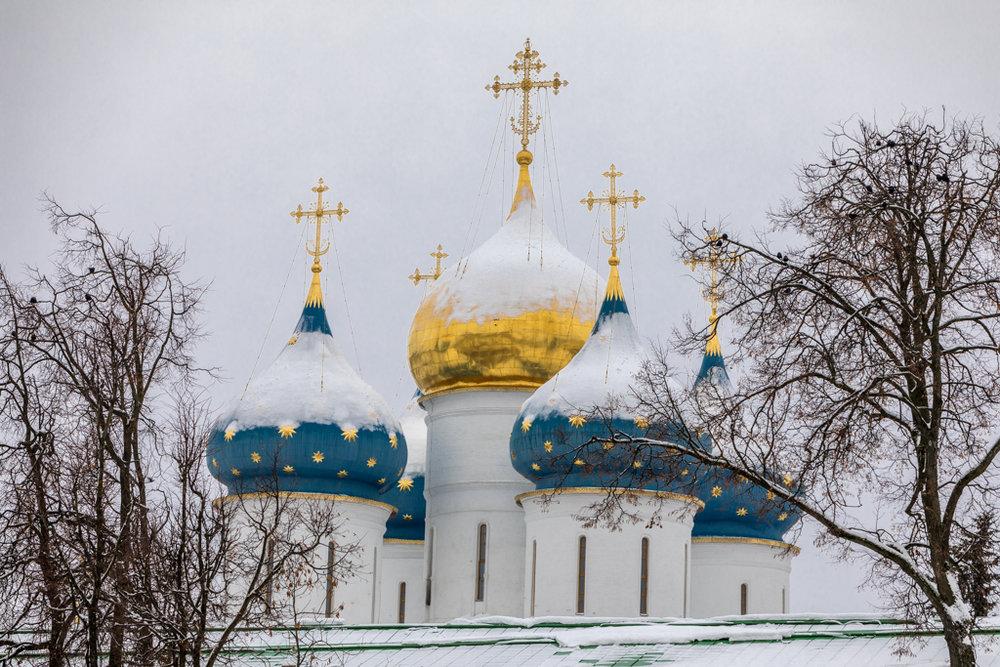 Golden_Ring_Russia_61.jpg