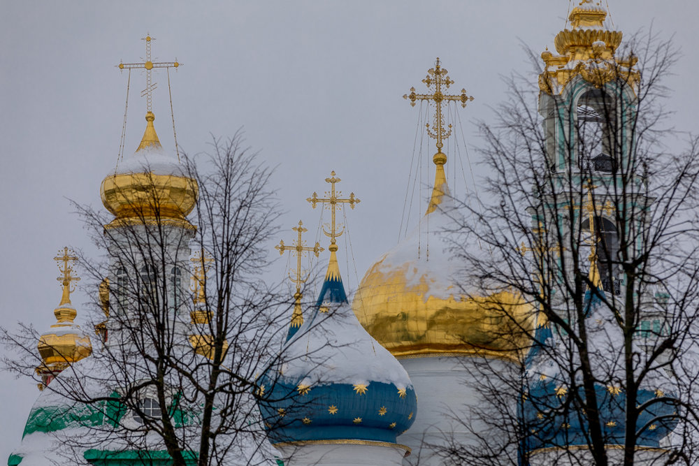 Golden_Ring_Russia_67.jpg