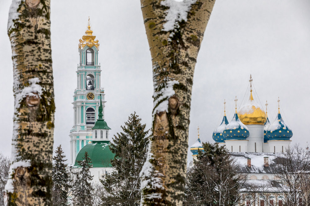 Golden_Ring_Russia_70.jpg