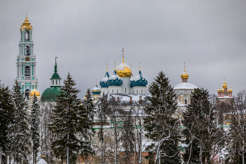 Golden_Ring_Russia_71.jpg