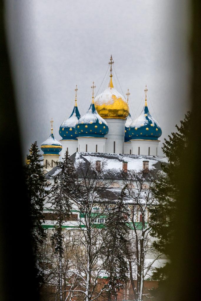 Golden_Ring_Russia_72.jpg