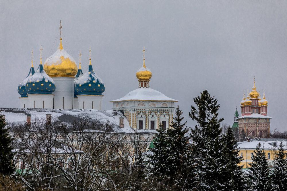 Golden_Ring_Russia_73.jpg