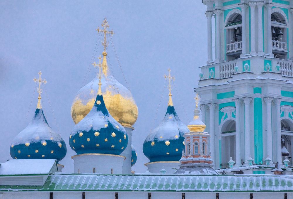 Golden_Ring_Russia_75.jpg