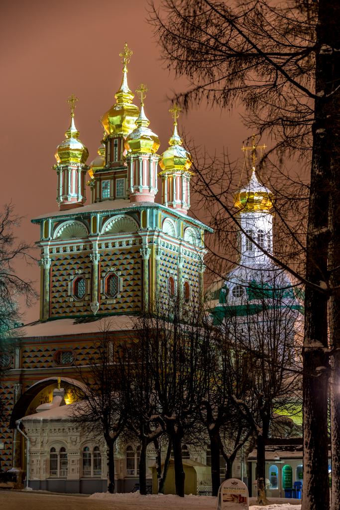 Golden_Ring_Russia_76.jpg