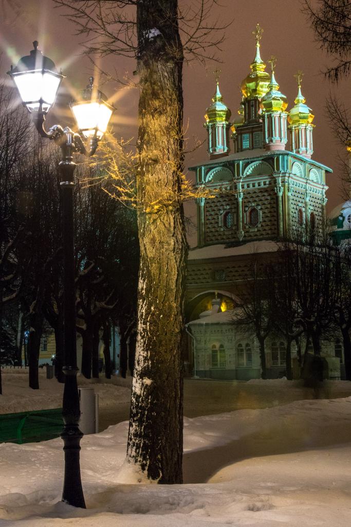 Golden_Ring_Russia_77.jpg
