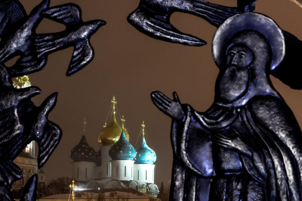 Golden_Ring_Russia_85.jpg