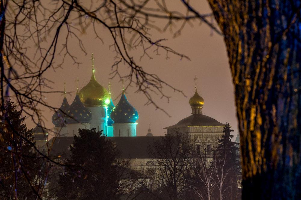 Golden_Ring_Russia_86.jpg