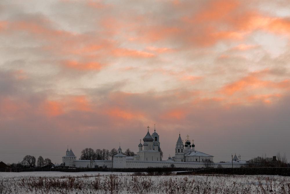 Golden_Ring_Russia_88.jpg