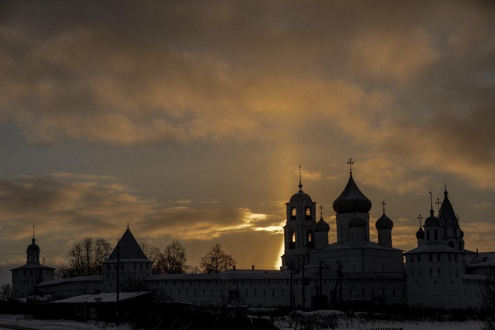Golden_Ring_Russia_89.jpg