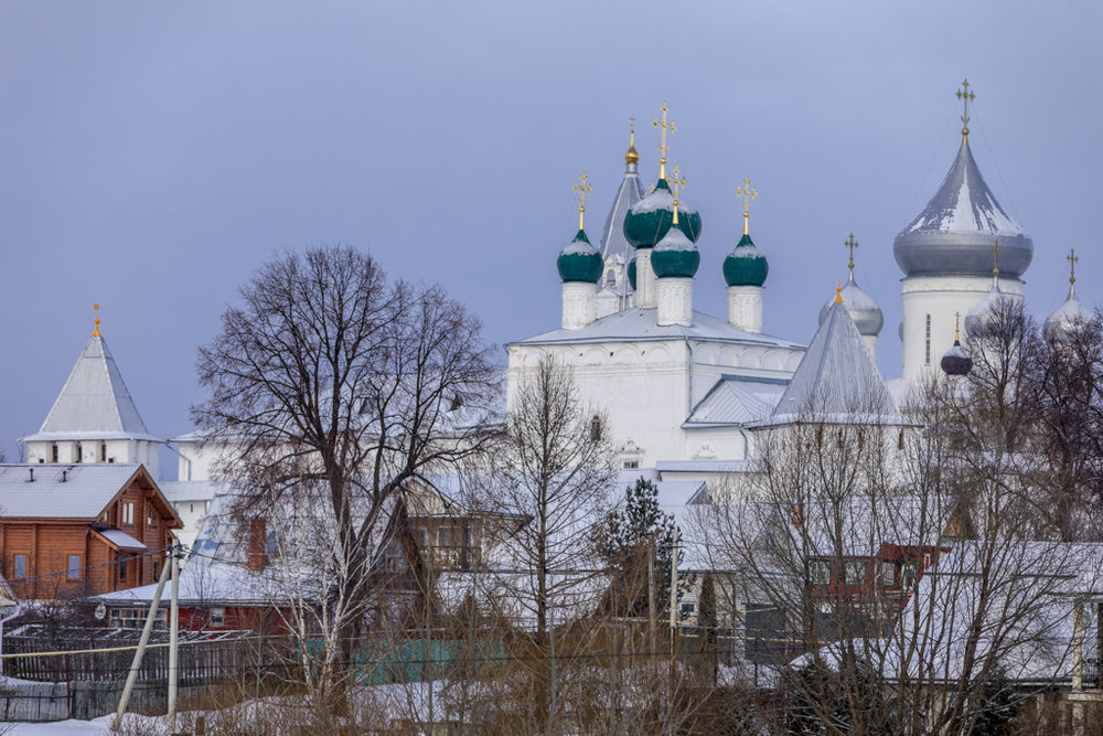 Golden_Ring_Russia_90.jpg