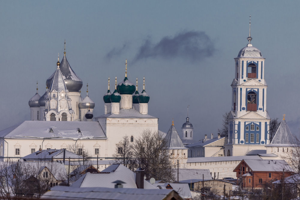 Golden_Ring_Russia_92.jpg