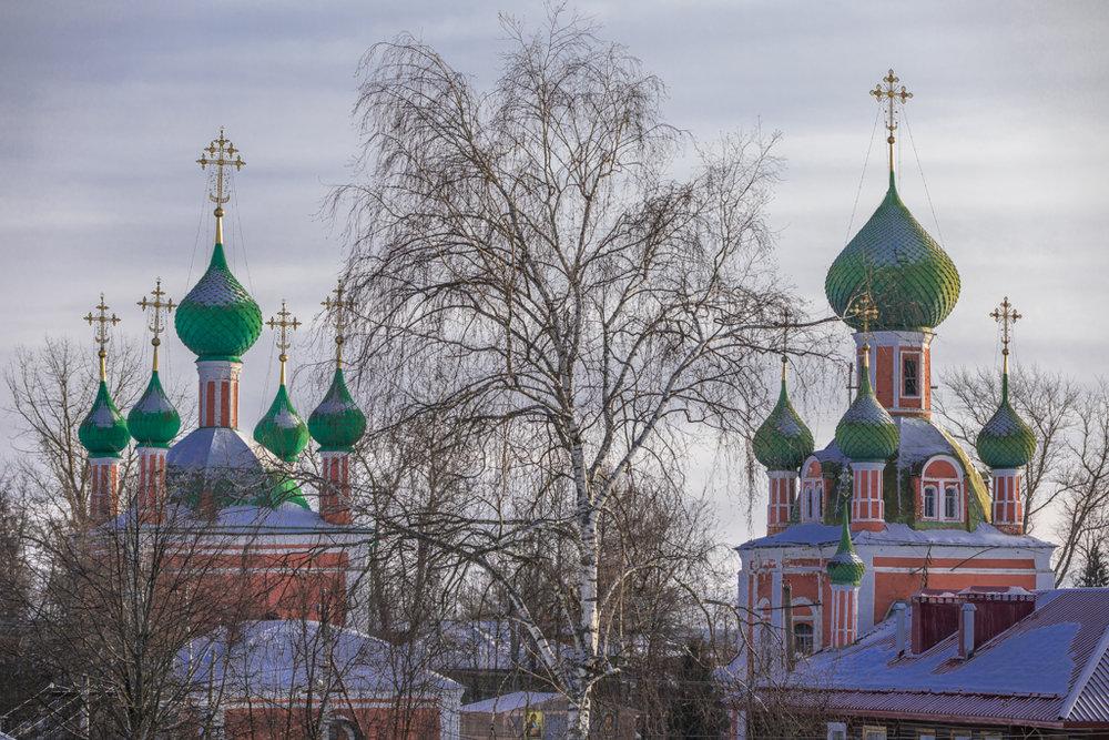 Golden_Ring_Russia_93.jpg